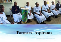 Formees-Aspirants-2